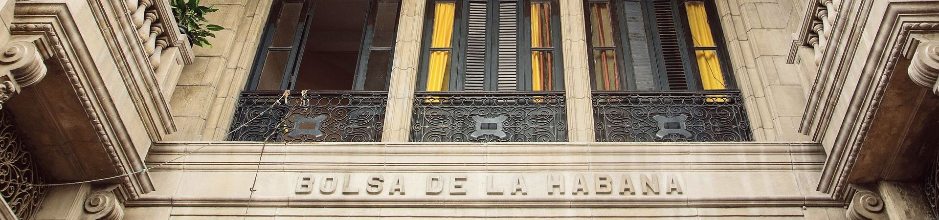 Havane musées