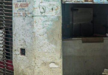 Habana Vieja - 2